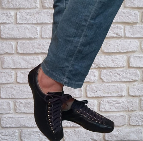 AppleShoes Casual 01