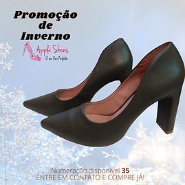 Promoção de Inverno (23).png