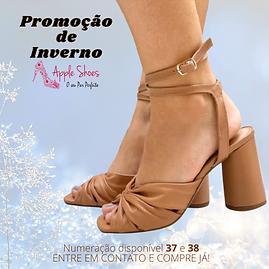 Promoção de Inverno (15).png