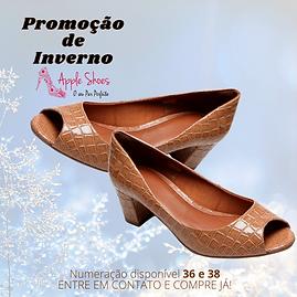 Promoção de Inverno (12).png