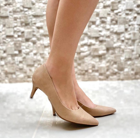 AppleShoes Casual 04