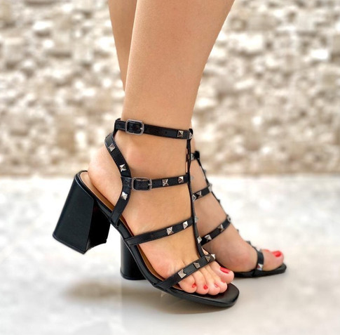 AppleShoes Casual 10