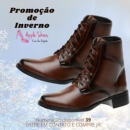 Promoção de Inverno (18).png