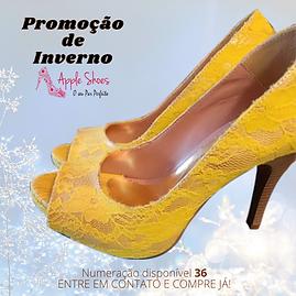 Promoção de Inverno (19).png