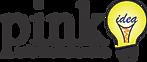 Logo Pink Idea Publicidade