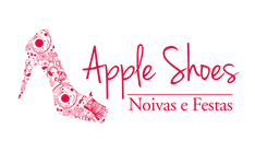 logo appleshoes rosa.png