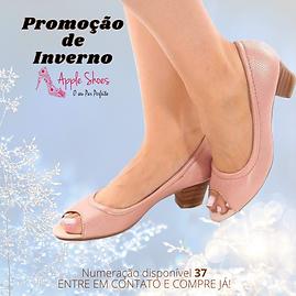 Promoção de Inverno (21).png