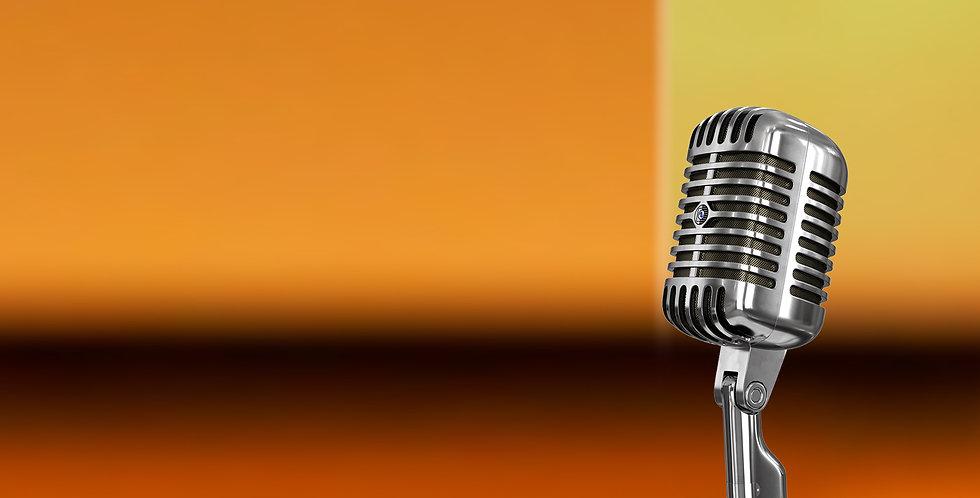 MicrophoneHomePage1.jpg
