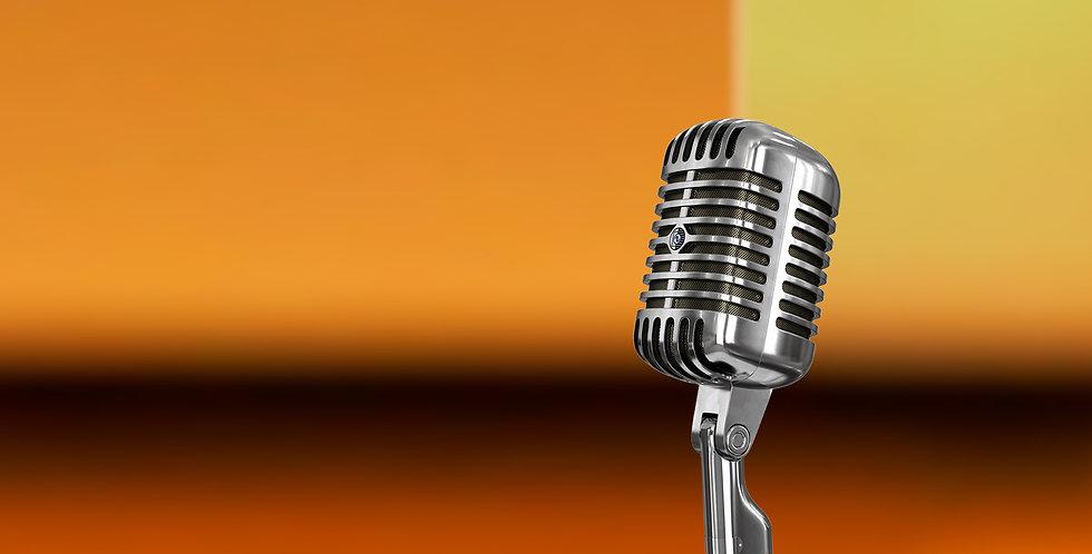 MicrophoneHomePage.jpg