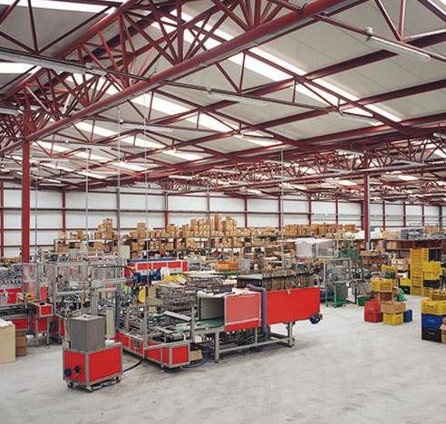 manufacturing-case.jpg