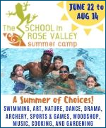 Learn More About the School in Rose Valley