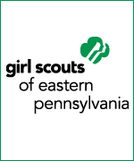 Learn More About Girl Scouts of Eastern Pennsylvania