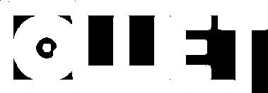 OllieT_logo_wht.png