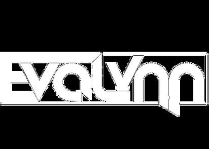 EvaLynnWhite.png