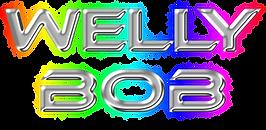 wellybob_logo_transparent.png