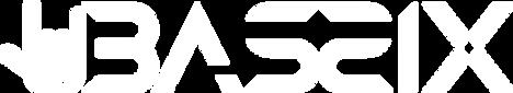 djbassix-horizontal-white-transparent.pn
