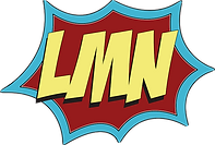 LMN.png