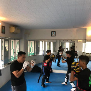 Training-768x1024.jpg