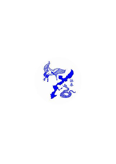 Blue:White Circle.jpg