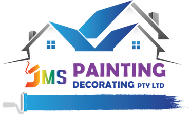JMS Painting Logo[10466].png