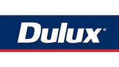 Dulux-Logo-e1561012258800-800x450.jpg
