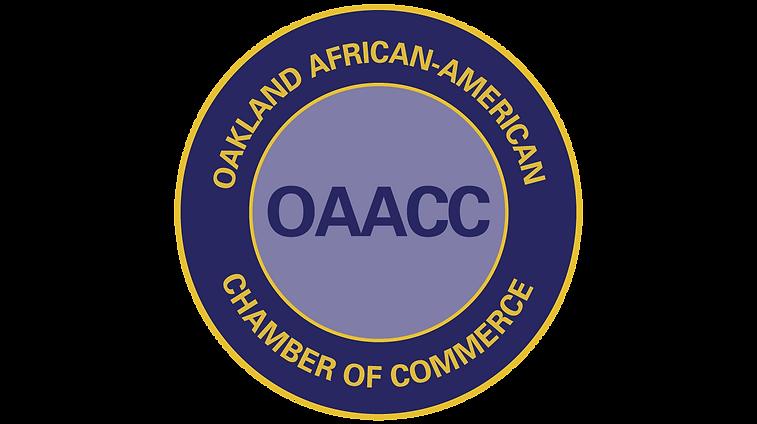 OAACC.png