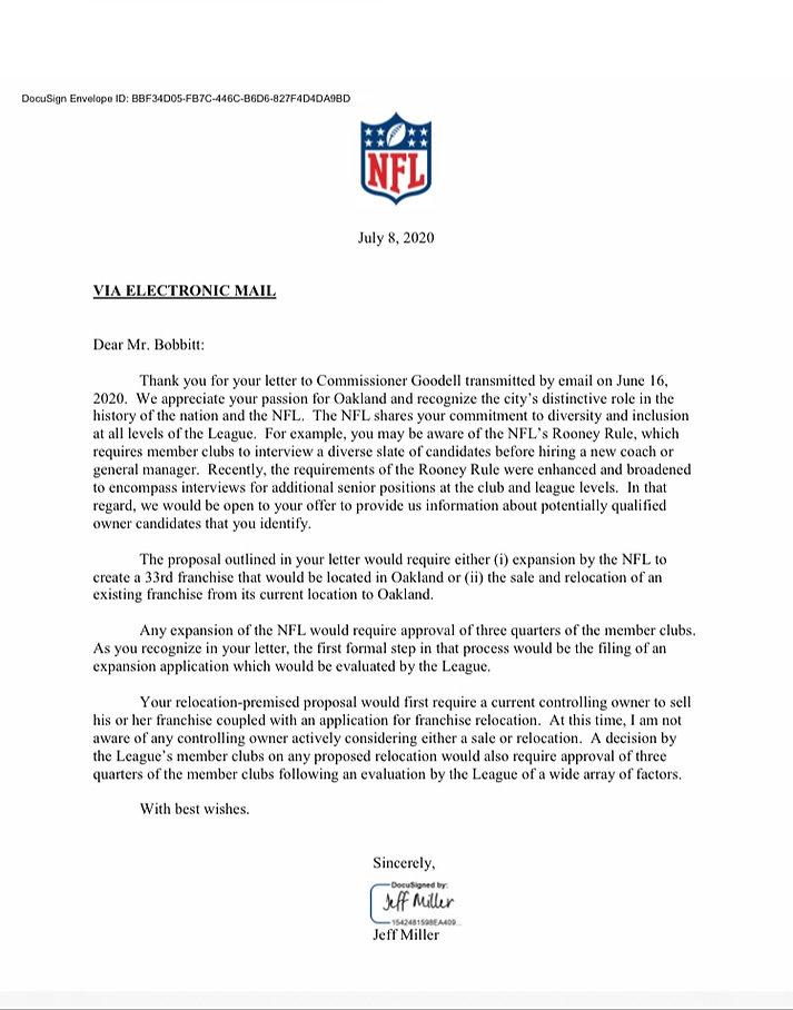 NFL Response.jpg