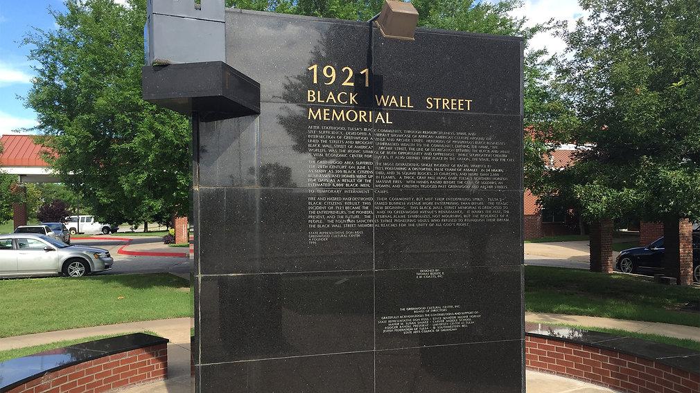 black-wall-street-memorial.jpg