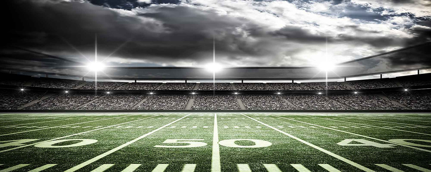 football-field-opti.jpg