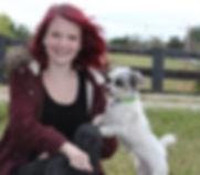 Adriane-Cummings-Portrait_edited_edited_edited_edited.jpg