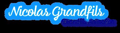 grandfilsanimation.png