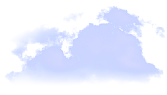 nuage2.png