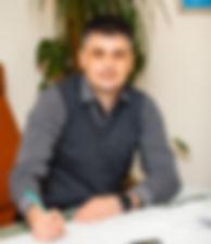Востриков ЕВ.jpg