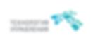logo-1-1-300x123.png