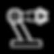 icons8-робот-80.png