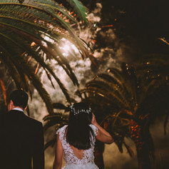 destination_wedding_nafpaktos (91).jpg