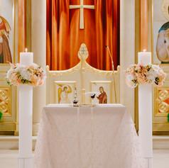 island_athens_riviera_wedding (25).jpg