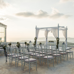 santorini_destination_wedding (19).jpg