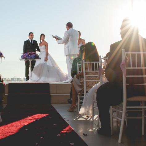 lebanese_wedding_santorini (7).jpg