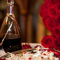 red_naomi_roses_wedding_athens (21).jpg