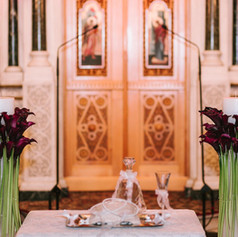 burgundy_winter_wedding (4).jpg