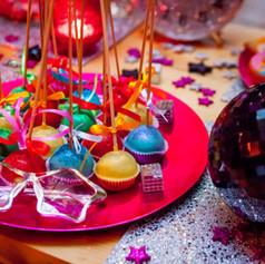 disco_birthday_party (53).jpg