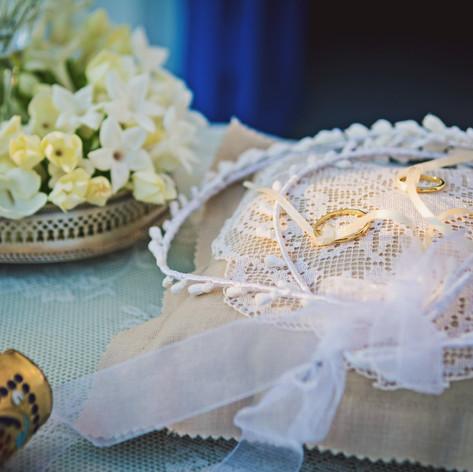 kythnos_destination_boho_wedding (7).jpg