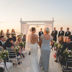 santorini_destination_wedding (26).jpg