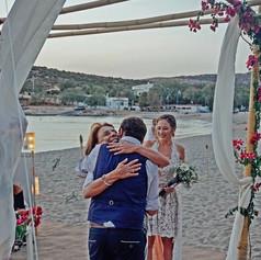 sarakatsanis_ousta _wedding (16).jpg