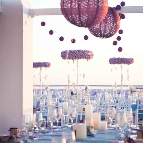 sanrotini_lavender_wedding (131).jpg