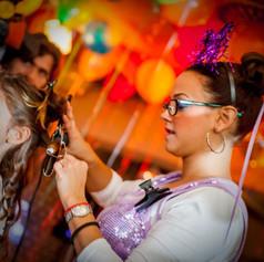 disco_birthday_party (45).jpg