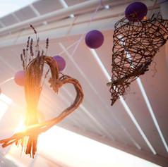 sanrotini_lavender_wedding (130).jpg