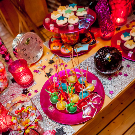 disco_birthday_party (46).jpg