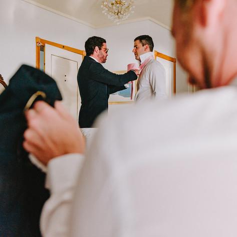 island_athens_riviera_wedding (7).jpg